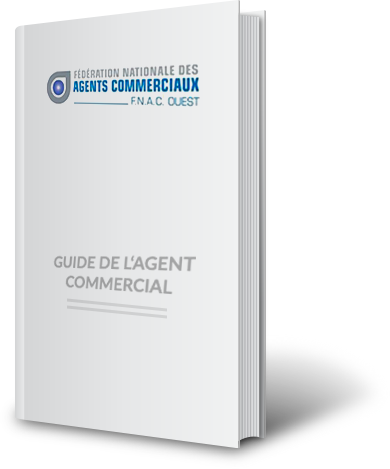 Guide de l'agent commercial